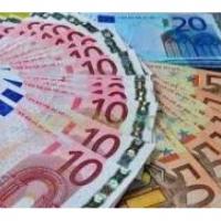 jedinečná nabídka bezkonkurenčního úvěru v ČR