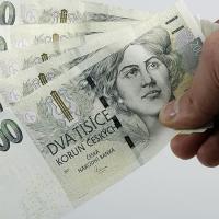 Seriózní finanční nabídka: pujckyuver101@seznam.cz