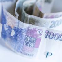 Nebankovní půjčky,rychlé půjčky na účet,Konsolidace