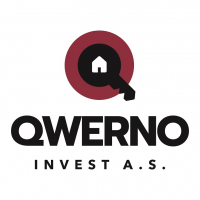 Máte dluhy na nemovitosti, kontaktujte nás.