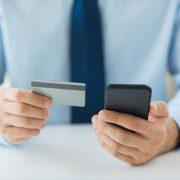 Bankovní účty bez poplatků - foto