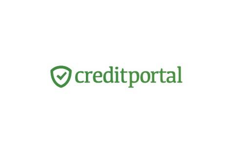Logo od Creditportal.cz