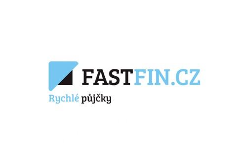 Renze Fastfin.cz
