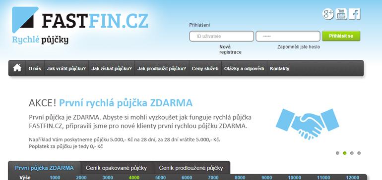 Nebankovní pujcky online klášterec nad ohří eu photo 2