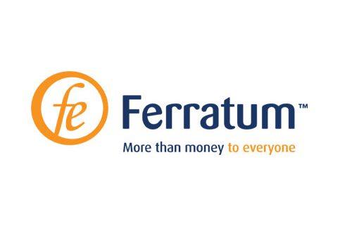 Recenze FerratumBank půjčky.