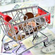 Která půjčka je nejlevnější
