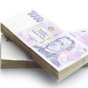 Cofidis půjčky bez náhledu do registru zilina