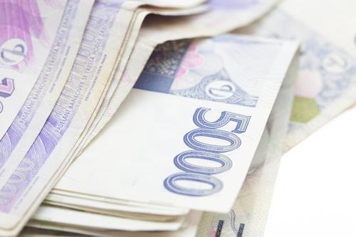 online pujcka bez doložení príjmu kladno euro