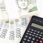Co vše nebankovní společnosti posuzují při schvalování půjčky.