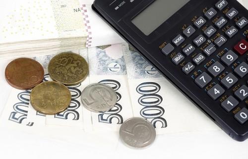 Ušetřete na mikropůjčce až 100 %. Vemte si půjčku zdarma.