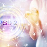 Payment services Directive - Směrnice o platebních službách