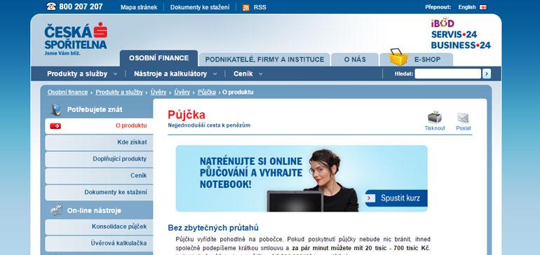 Pujcky bez registru online valtice