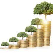 RPSN vám ukáže nejvýhodnější půjčku