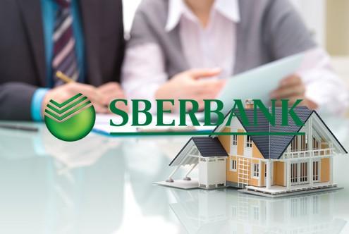Nebankovní podvodné půjčky