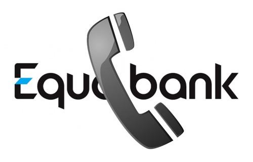 Neomezený tarif EQUA Bank