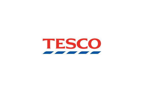 Recenze půjčky Tesco.