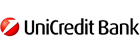 Logo od UniCredit Bank
