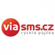 Půjčka ViaSMS - Recenze a informace o rychlé půjčce.