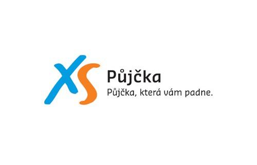 Logo XS Půjčky