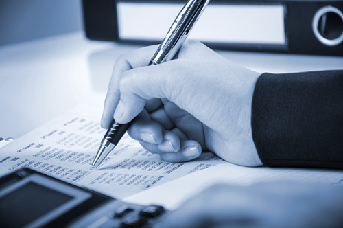 Půjčka bez doložení příjmu peníze na poštu photo 5